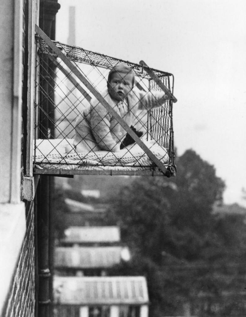 cage-bebe