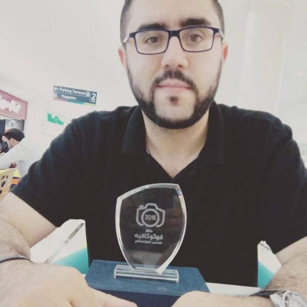 Abdelhak Akallal